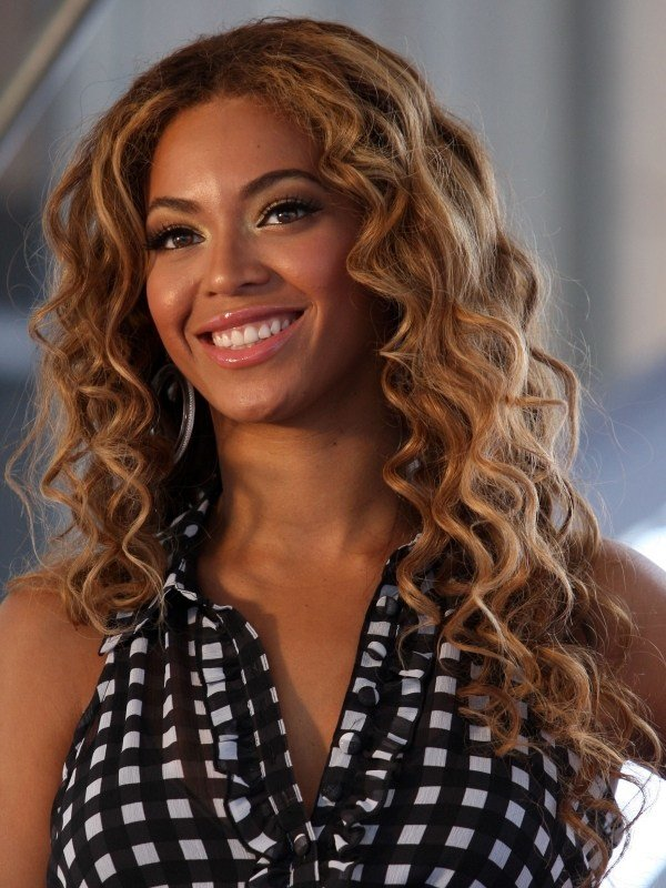 The Best Best Celebrity Hairstyles To Inspire You Pictures