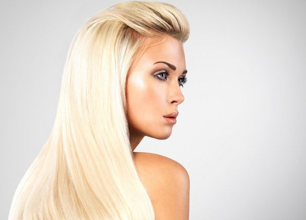 The Best Best Ammonia Free Hair Colors Pictures