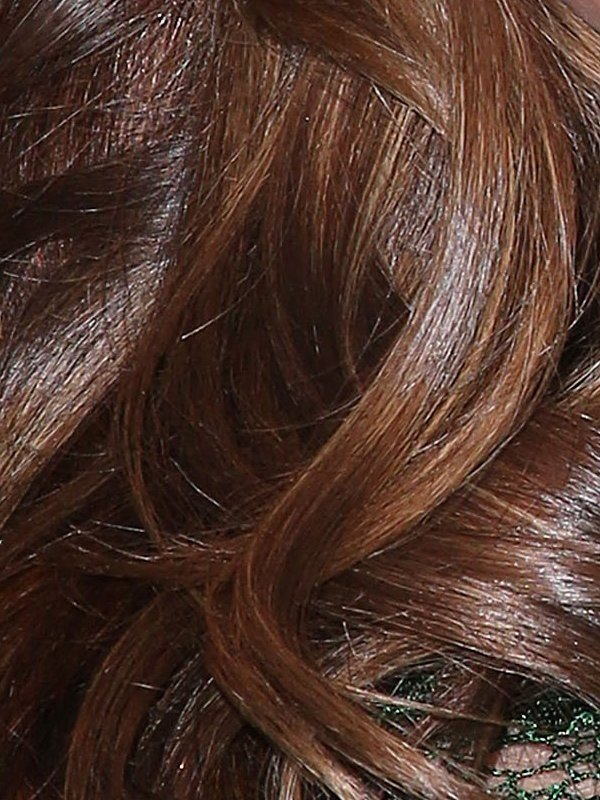 The Best Celebrity Hair Miranda Kerr S Hair Color Pictures