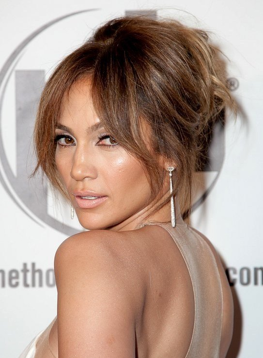 The Best Best Hairstyles For Fine Limp Hair Pictures