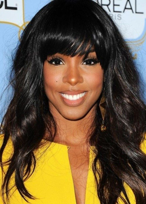 The Best 32 Chic Black Weave Hairstyles Styles Weekly Pictures