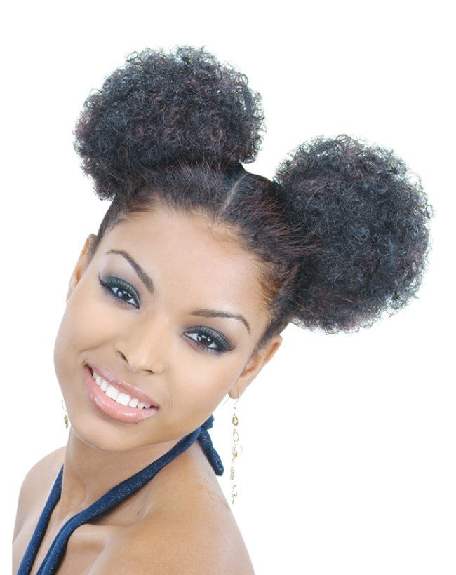 The Best 23 70S Inspired Hairstyles Styles Weekly Pictures