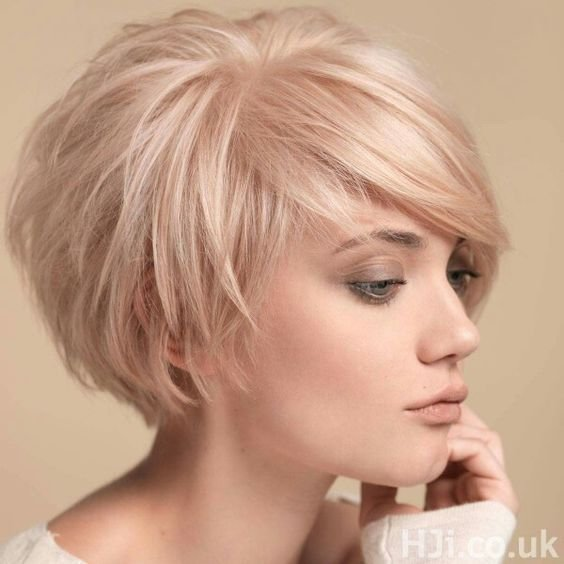 The Best 60 Hottest Bob Hairstyles For Everyone Short Bobs Mobs Pictures