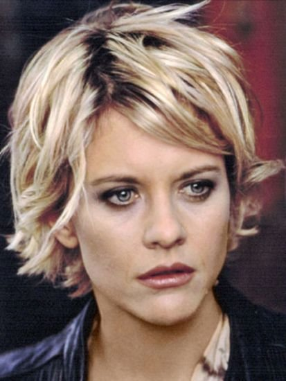The Best 9 Best And Beautiful Meg Ryan Hairstyles With Images Pictures