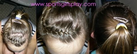 The Best Solved Ponytail Ideas Beauty Insider Community Pictures