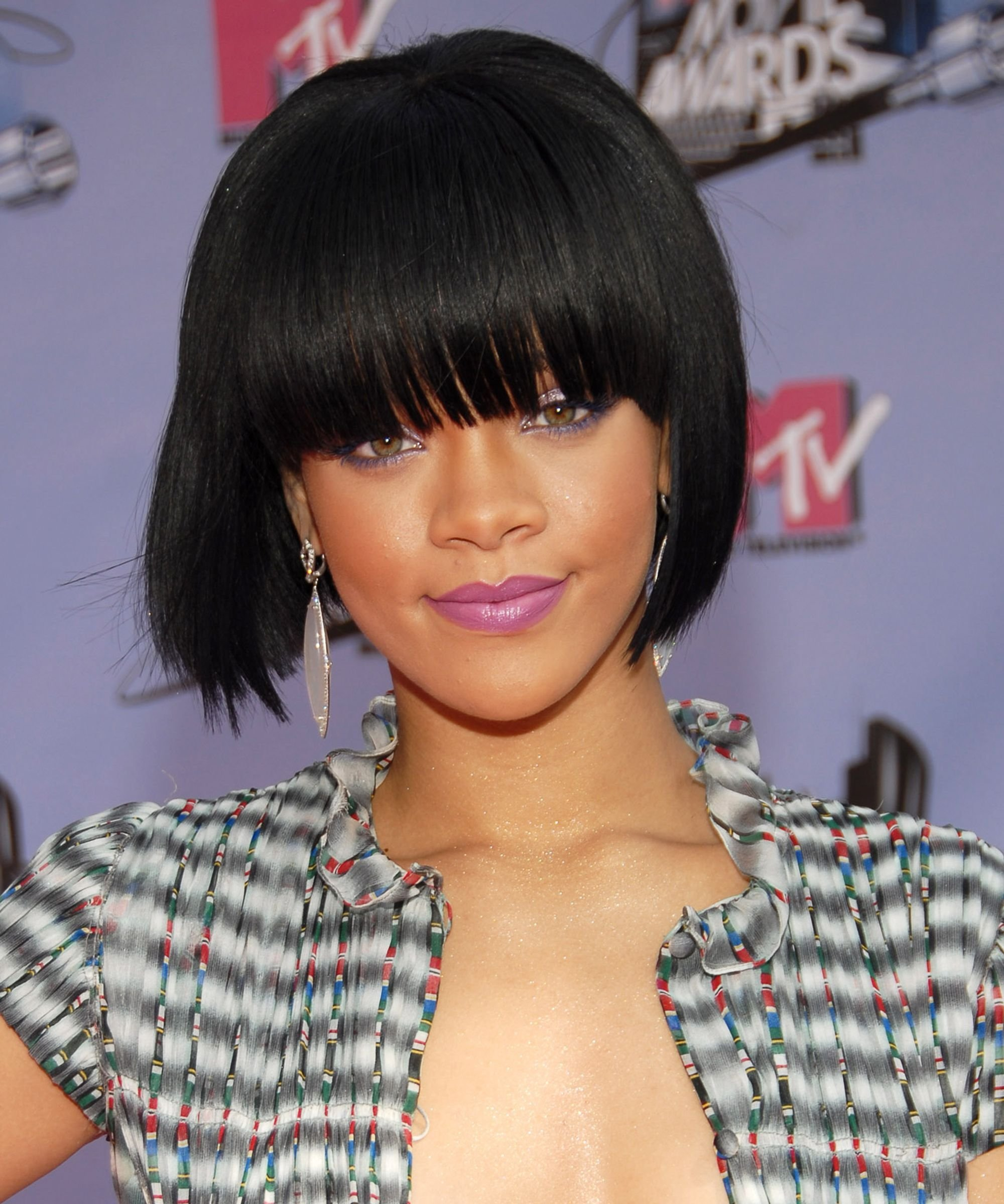 The Best Rihanna Birthday Best Hairstyles Over The Years Pictures