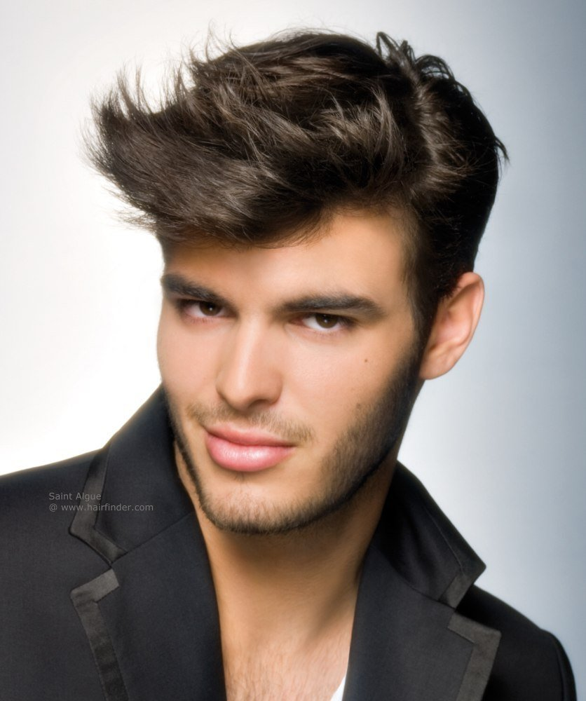 The Best Dashing Eid Hair Styles For Boys Top Pakistan Pictures