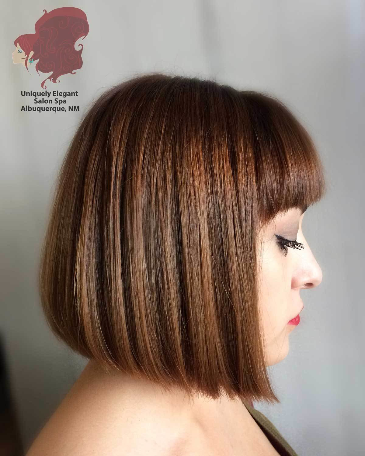 The Best Many Images And Pics Of All Types Of Haircuts And Pictures