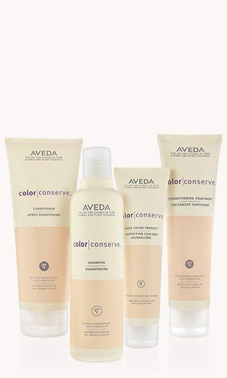 The Best Protect Color Treated Hair Color Conserve Hair Care Pictures