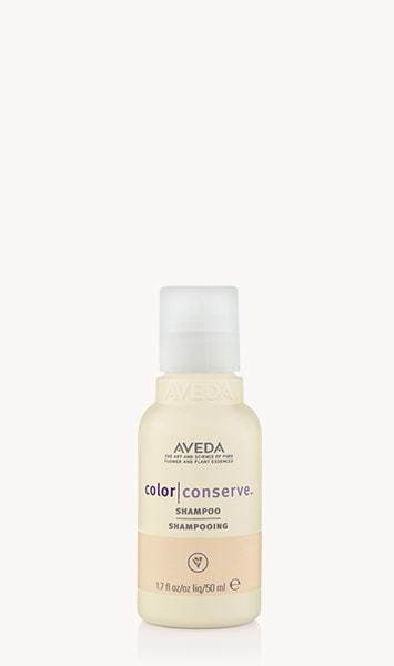 The Best Color Conserve™ Shampoo Aveda Pictures