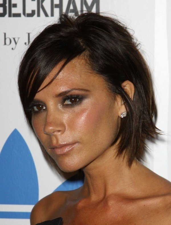 The Best The Most Famous Layered Hairstyles Pictures