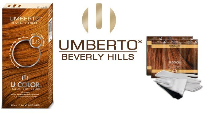 The Best Umberto Beverly Hills Umberto Hair Colors Umberto U Pictures