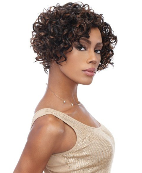 The Best 34 Best Curly Bob Hairstyles 2014 With Tips On How To Pictures