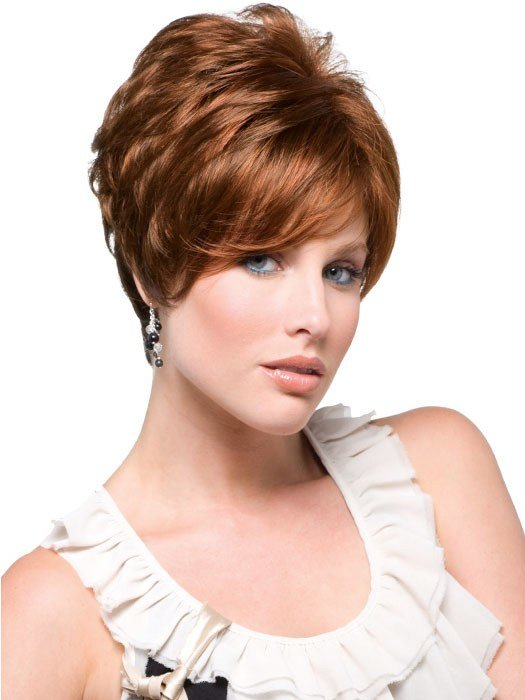 The Best 16 Remarkably Beautiful Chic Short Haircuts For Women – Circletrest Pictures