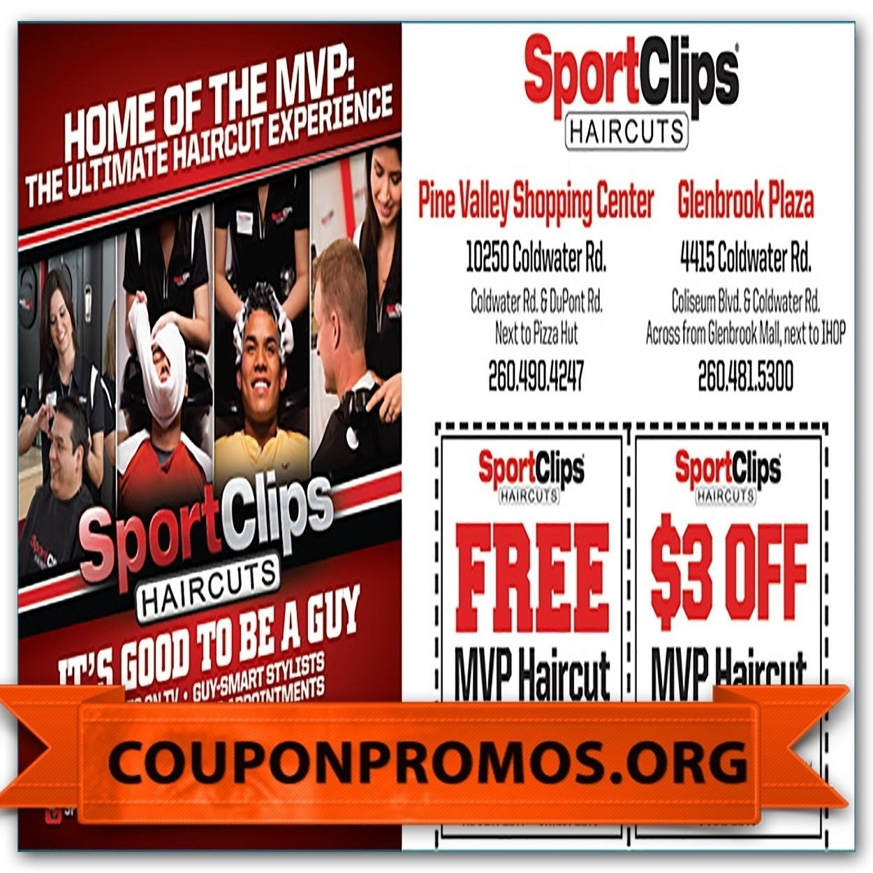 The Best Sport Clips Free Haircut 2017 Haircuts Models Ideas Pictures