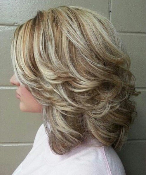 The Best 1000 Images About Hair Styles On Pinterest Side Bangs Bangs And Side Swept Bangs Pictures