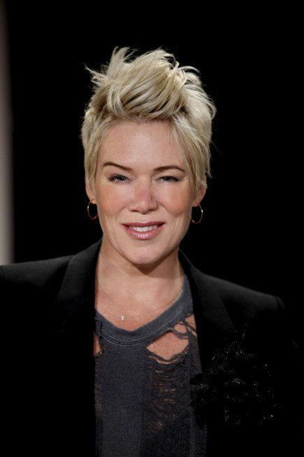 "The Best Mia Michaels Says Buh Bye To ""So You Think You Can Dance"" Hollywood Celebrity And Pictures"
