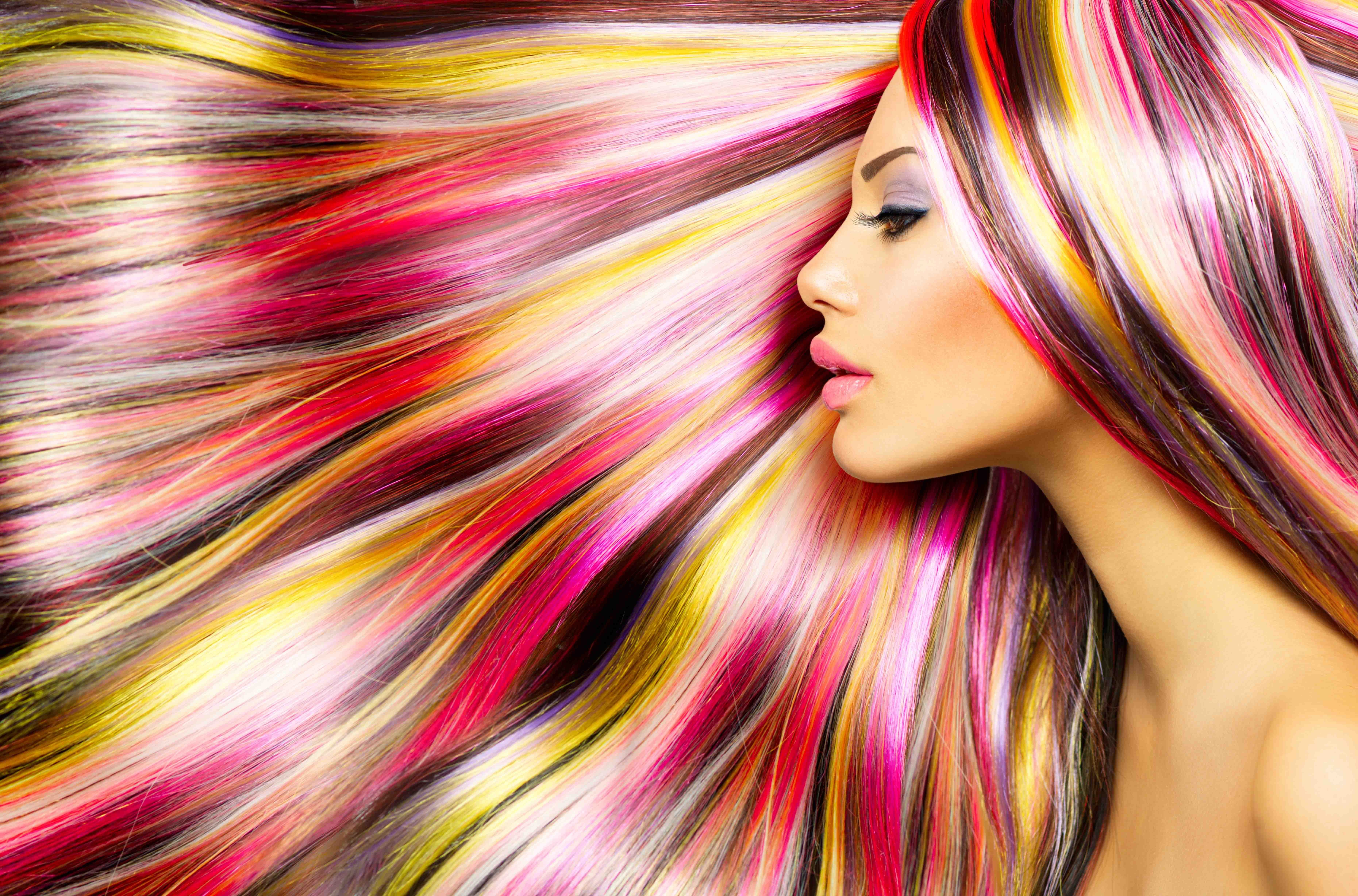 The Best Hair Color Color Correction Hair Odyssey Pictures