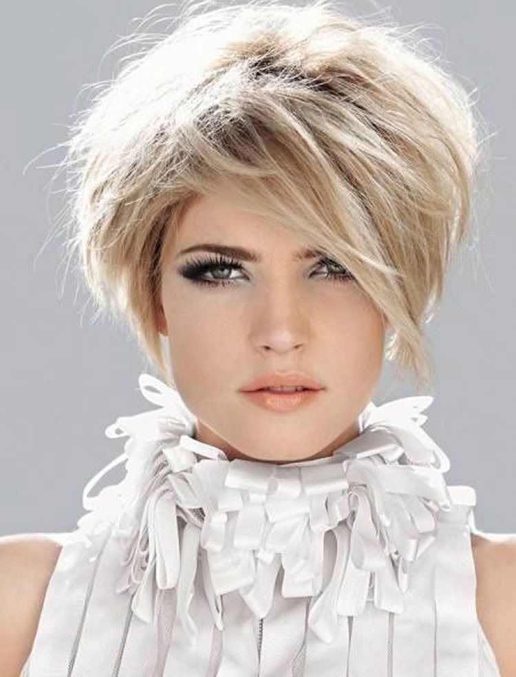 The Best Short Bob Hairstyles Haircuts 50 Cool Hair Ideas Pictures