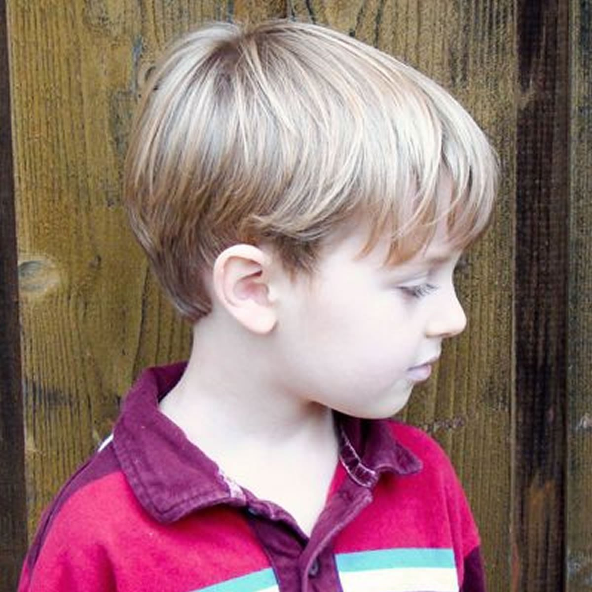 The Best Great Hairstyles And Haircuts Ideas For Little Boys 2018 Pictures