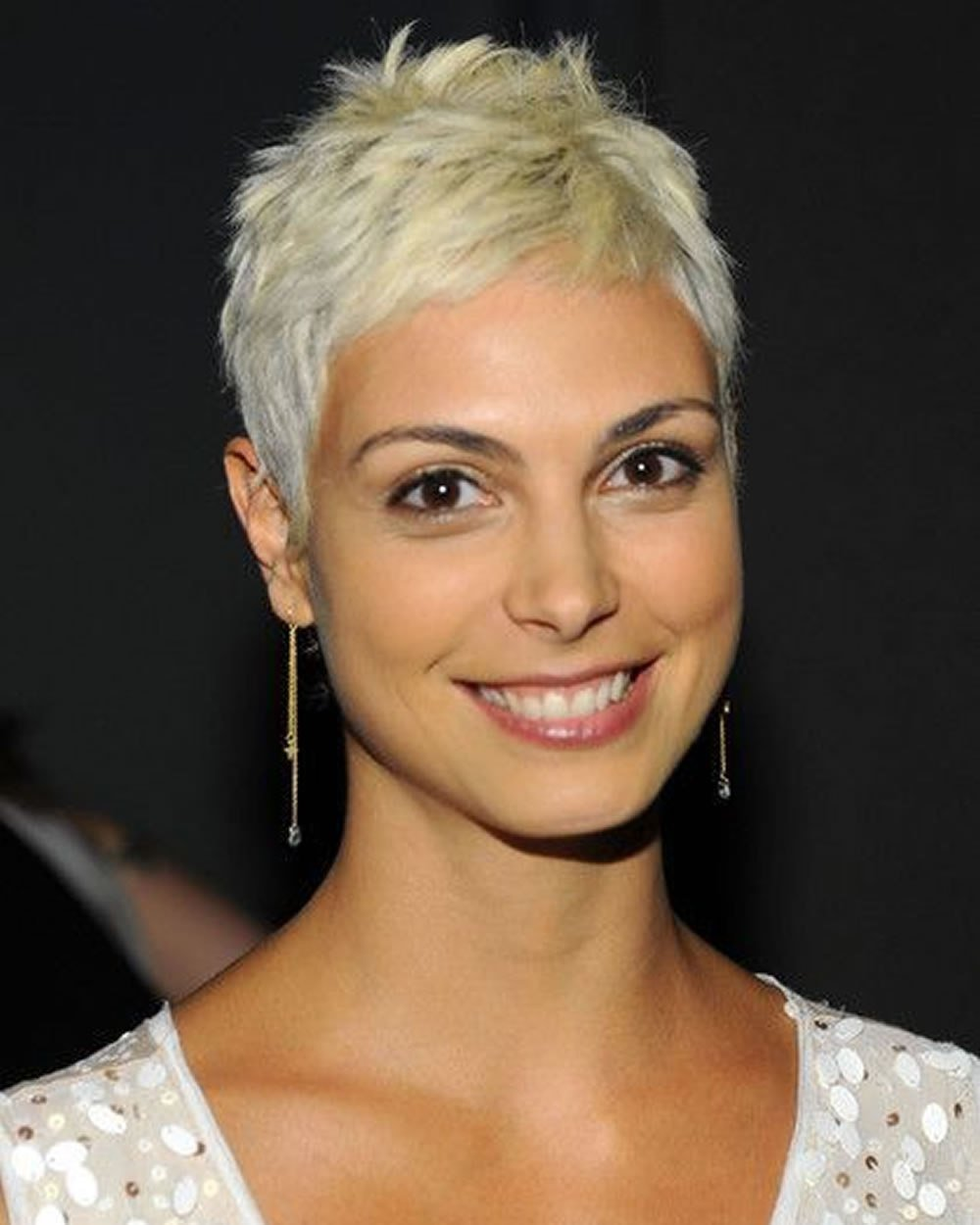 The Best Super Very Short Pixie Haircuts Hair Colors For 2018 2019 – Page 5 – Hairstyles Pictures