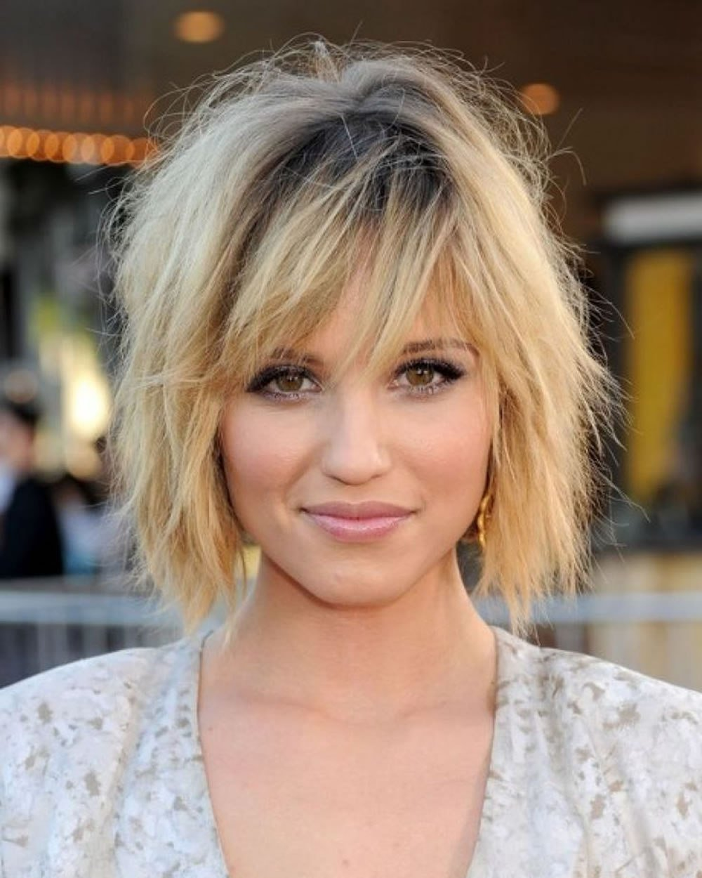 The Best 50 Best Short Bob Haircuts And Hairstyles For Spring Pictures