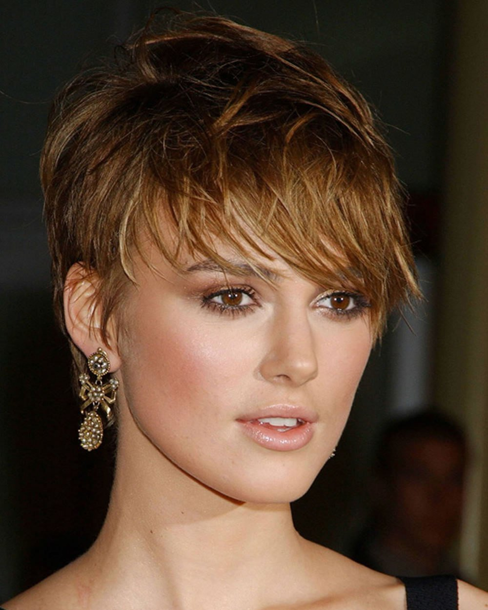 The Best The Most Beautiful Short Hairstyles You Can See Pixie Pictures