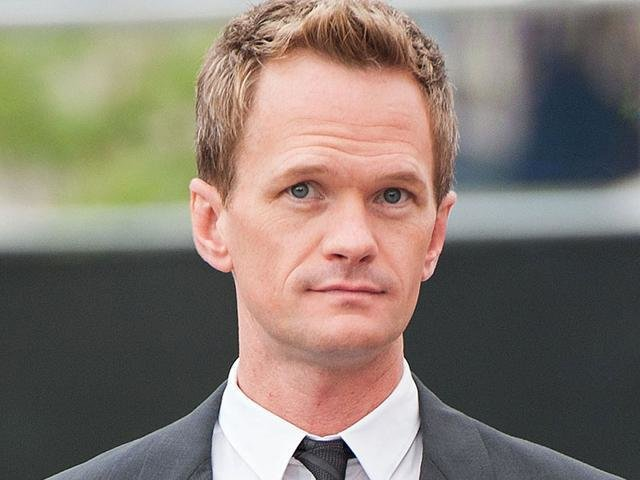The Best Neil Patrick Harris 10 Barney Isms To Get You Through Pictures