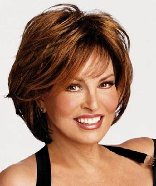 The Best 15 Best Ladies Hairstyles Over 50 Hairstyles Haircuts Pictures