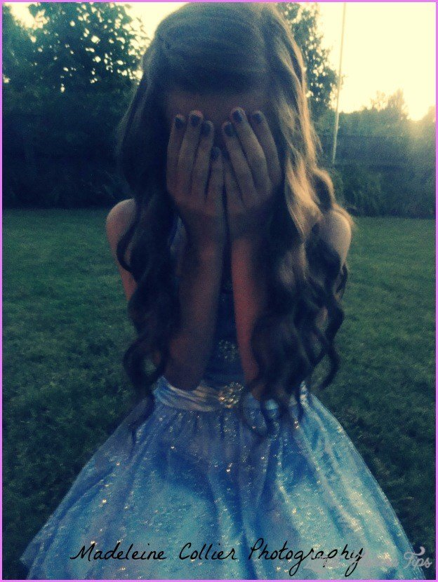 The Best Cute Hairstyles For School Dances Latestfashiontips Com Pictures