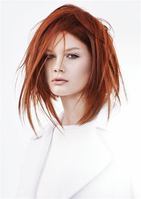 The Best Vidal Sassoon Professional Beauty Education Scholarship Pictures