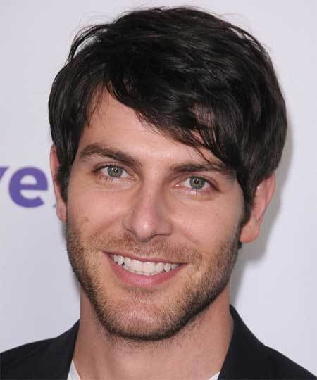 The Best Easy Hairstyles For Men 2012 2013 Mens Hairstyles 2018 Pictures