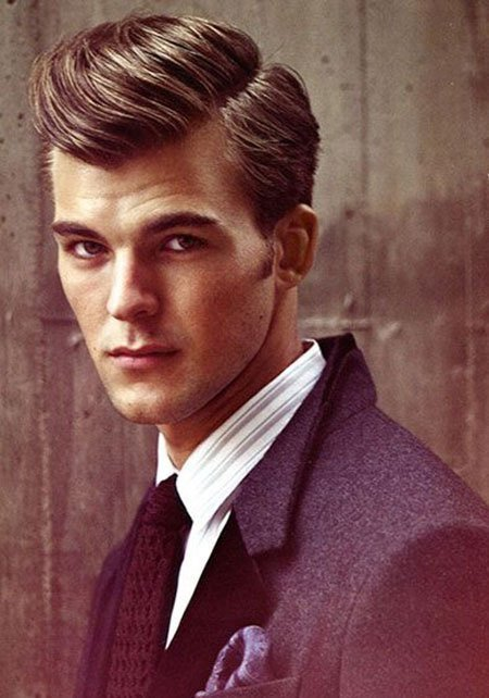 The Best Straight Hair For Men Mens Hairstyles 2018 Pictures
