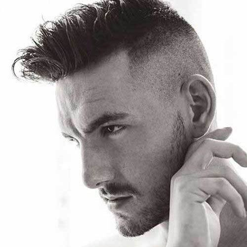 The Best 25 Best Shaved Hairstyles For Men Mens Hairstyles 2018 Pictures