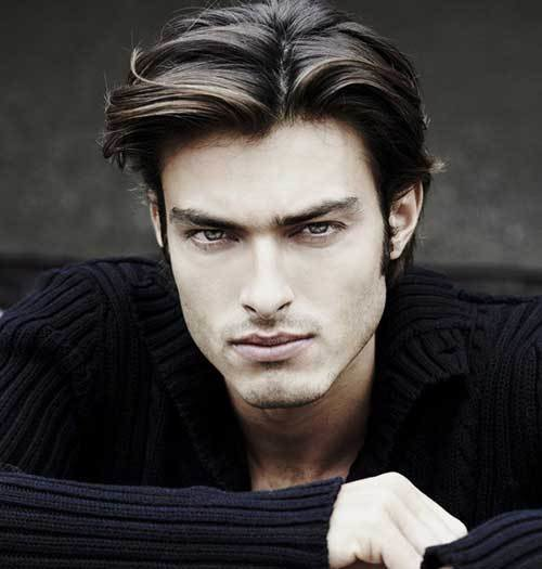 The Best 10 Mens Rock Hairstyles Mens Hairstyles 2018 Pictures