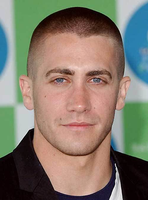 The Best Very Stylish Military Haircuts For Men Mens Hairstyles 2018 Pictures