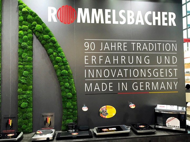 2-Ambiente-2018-90Jahre-Rommelsbacher