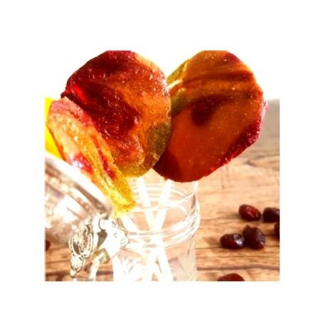 Fruchtlederlollies-im-Glas