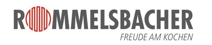 Logo von Rommelsbacher