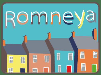 romneya