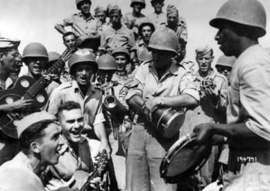 Brazil in WWII 7