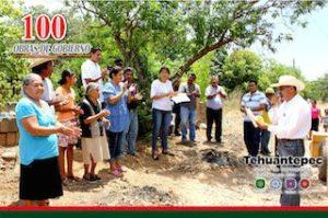 B-Juarez 02