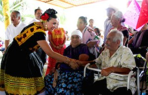 Beneficio a adultos mayores (2)