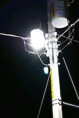 Electrifacion Santa Cruz Bamba (5)