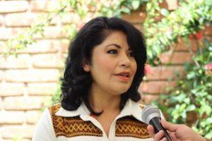 Consejera_Electoral_Elizabeth_Bautista_2
