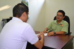 25 jun 2015 ATENCION PSICOLÒGICA CONTRA ADICCIONES EN EL CENTRO NUEVA VIDA DE TEHUANTEPEC
