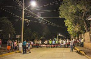Inauguración pavimentación calle tabasco (3)