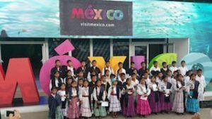 GP-MEX (1)