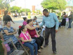 ixtaltepec 3
