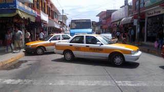 taxistas-4
